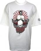 merchandising-trademark-infringement-tupac.jpg