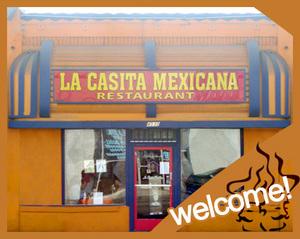 mexican-trademark-attorney-los-angeles.jpg