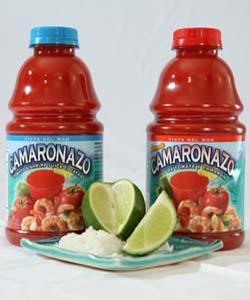 mexico-trademark-attorney-lawsuit-camaronazo.jpg