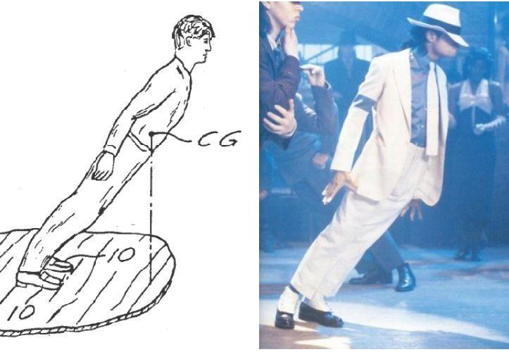 Aprende a Bailar!