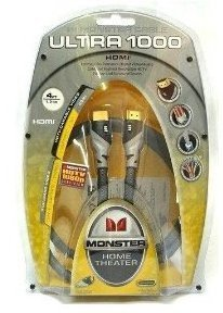 monster-cable-trademark-infringement-lawsuit-los-angeles-california-court.jpg