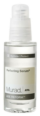murad-trademark-attorney-perfecting-serum.jpg
