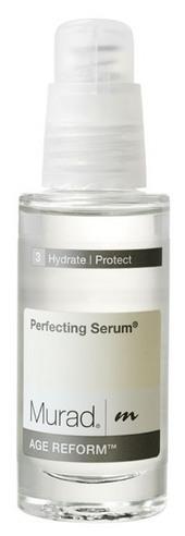 murad-trademark-attorney-perfecting-serum.jpg