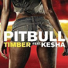 music-copyright-song-sampling-pitbull-kesha-timber.jpg