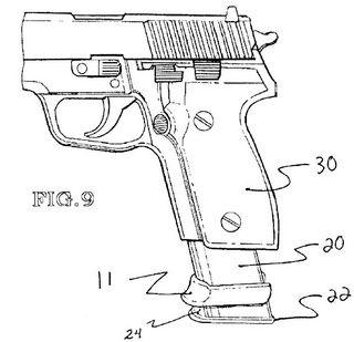 patent-attorney-gun-grip-handgun-designs-sig-sauer-lawsuit-infringement.jpg
