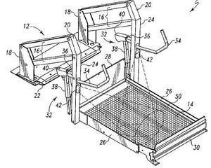 patent-attorney-patent-declaratory-relief-maxon.jpg