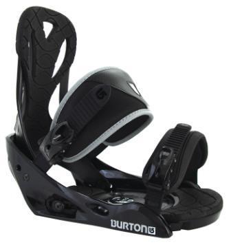 patent-attorney-snowboard-bindings-burton-patent-infringement.jpg