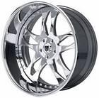 patent-attorney-wheel-af129.jpg