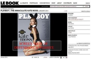 photograph-copyright-attorney-playboy-kate-moss-le-book.jpg