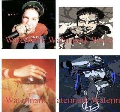 pictures-copyright-infringement-artist-derivative-work.jpg