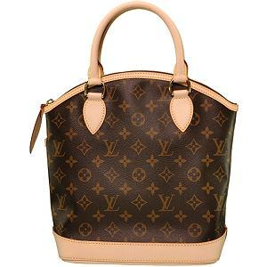 purse-design-copyright-trademark-protection-louis.jpg