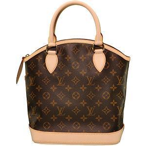purse-design-copyright-trademark-protection-louis.jpg