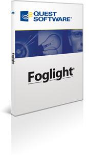 software-copyright-attorney-copyright-license-quest-directv.jpg