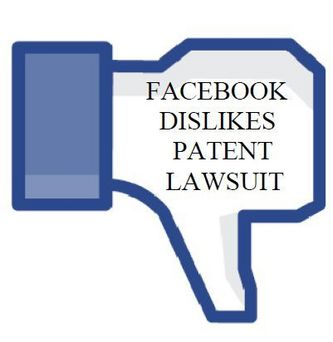 sued-patent-infringement-lawsuit-facebook-morsa.jpg