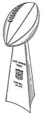 super-bowl-trademark-attorney-cease-desist-infringement-fair-use.jpg