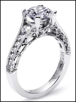 tacori-crescent-copyright-trade-dress-tro-jewelry-temporary-restraining-order.png
