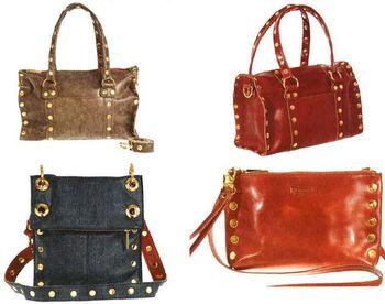 trade-dress-attorney-purse-bag-design-patent-hammitt.jpg