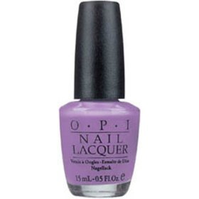 trade-dress-attorney-trademark-lawyer-opi-nail-polish.jpg