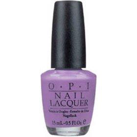 trade-dress-attorney-trademark-lawyer-opi-nail-polish.jpg