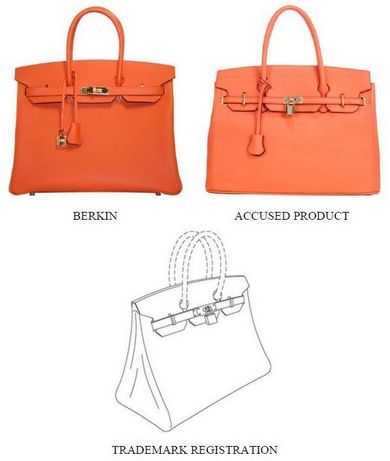 trade-dress-handbag-attorney-trademark-purse-hermes-sued-lawsuit.jpg