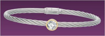 trade-dress-jewelry-copyright-cable-charriol-yurman-trademark.jpg
