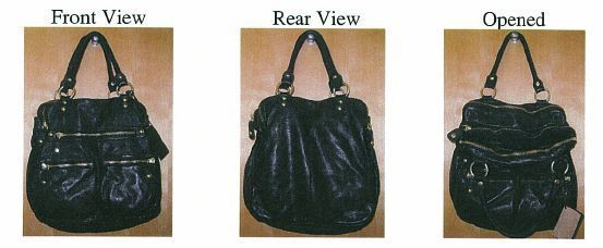 trade-dress-purse-handbag-linea-pelle.jpg