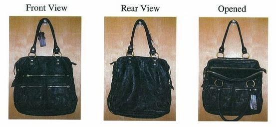 trade-dress-purse-sabina-satchel-simone-attorney.jpg