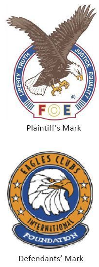 trademark-attorney-aerie-eagles-clubs-fraternal-foundation.jpg