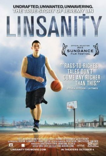 trademark-attorney-application-office-action-uspto-refusal-block-register-linsanity.jpg