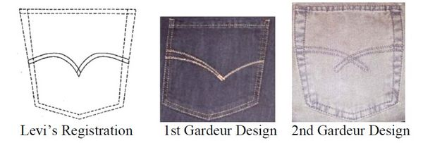 trademark-attorney-clothing-jeans-pocket-stitching-levi-gardeur.jpg