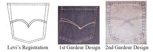 trademark-attorney-clothing-jeans-pocket-stitching-levi-gardeur.jpg