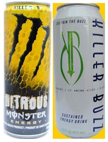 trademark-attorney-drink-beverage-energy-killer-buzz-monster.jpg