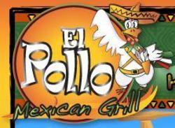 trademark-attorney-el-pollo-loco-mexican-grill.jpg