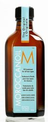 trademark-attorney-hair-care-beauty-salon-oil-conditioner.jpg