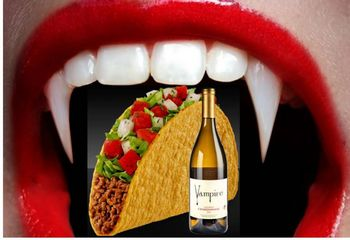 trademark-attorney-infringement-vampire-wine-food-taco-yard-house.jpg