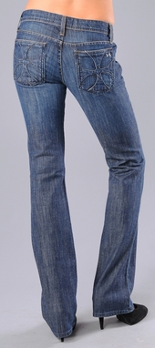 trademark-attorney-jeans-pocket-design-habitual.jpg