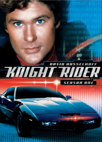 trademark-attorney-kitt-David-Hasselhoff-Knight-Rider.jpg