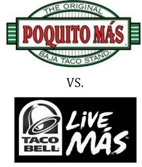 trademark-attorney-lawsuit-mexican-food-poquito-mas-taco-bell.jpg