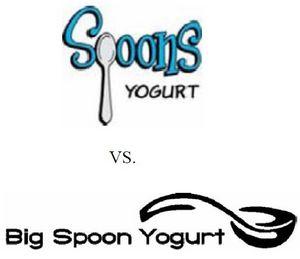 trademark-attorney-likelihood-of-confusion-frozen-yogurt.jpg