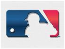 trademark-attorney-major-league-baseball-sues-upper-deck-infringement-contract-license.png