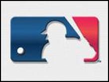 trademark-attorney-major-league-baseball-sues-upper-deck-infringement-contract-license.png