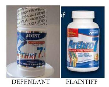trademark-attorney-nutritional-supplement-arthri-7.jpg