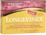 trademark-attorney-nutritional-supplement-longevinex-resveratrol.jpg