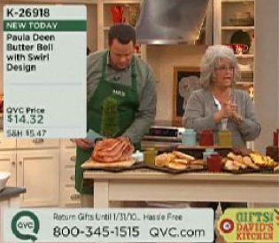 trademark-attorney-qvc-paula-deen-kitchen-chef.jpg