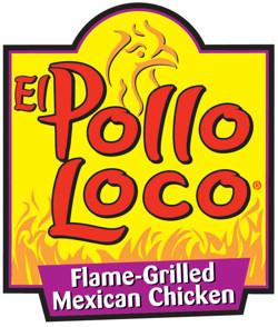 trademark-attorney-restaurant-el-pollo-loco.jpg