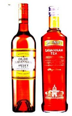 trademark-attorney-savannah-wine-smirnoff-spirit-infringement.jpg
