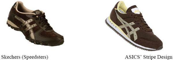 trademark-attorney-stripes-shoes-design-designer-asics-skechers.jpg