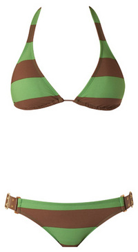 trademark-attorney-swimsuit-ipanema.jpg