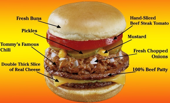 trademark-attorney-tommys-chili-burger-picture.jpg