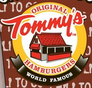 trademark-attorney-tommys-original-hamburgers.jpg